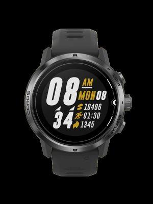 Coros Apex Pro Multisport GPS Watch - Black