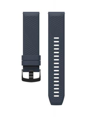 Coros Apex Pro Watch Strap - Navy Blue