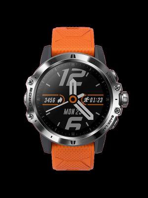 Coros Vertix Fire Dragon GPS Watch