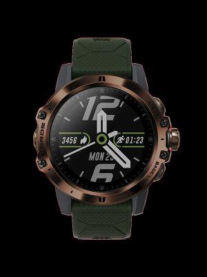 Coros Vertix Mountain Hunter GPS Watch