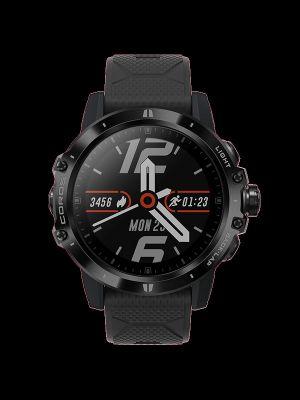 Coros Vertix Dark Rock GPS Watch