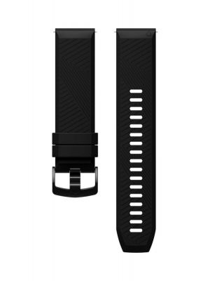 Coros Apex Pro Watch Strap - Black
