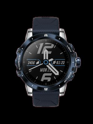 Coros Vertix Ice Breaker GPS Watch