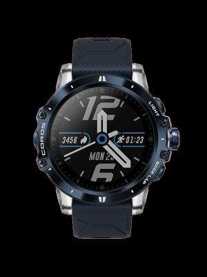 Coros Vertix Ice Breaker GPS Watch