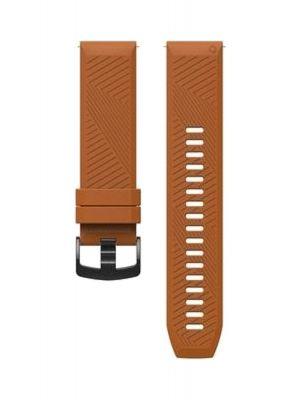 Coros Apex Pro Watch Strap - Orange