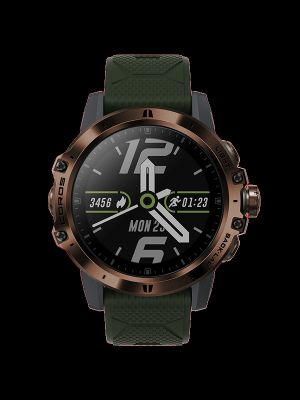 Coros Vertix Mountain Hunter GPS Watch